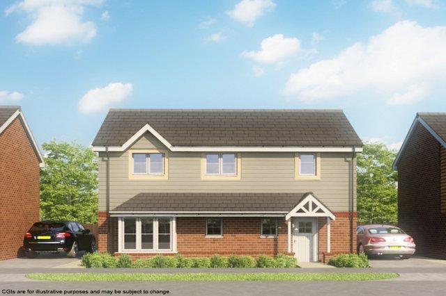 affordable-homes-cranleigh.jpg