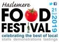 2019 - Logo - Haslemere Food Festival.jpg