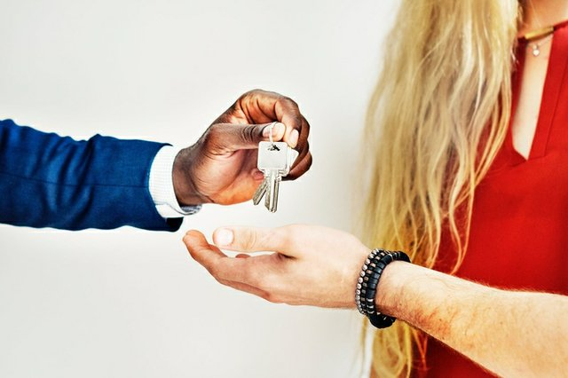 tips-first-time-buyers-surrey.jpg