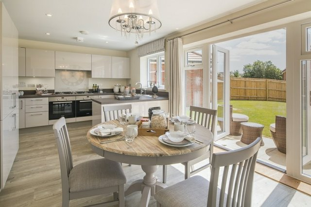 new-homes-developments-surrey.jpg