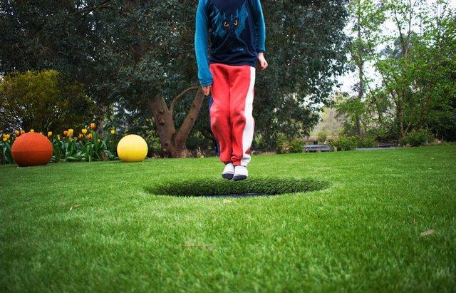 kew-children-garden.png