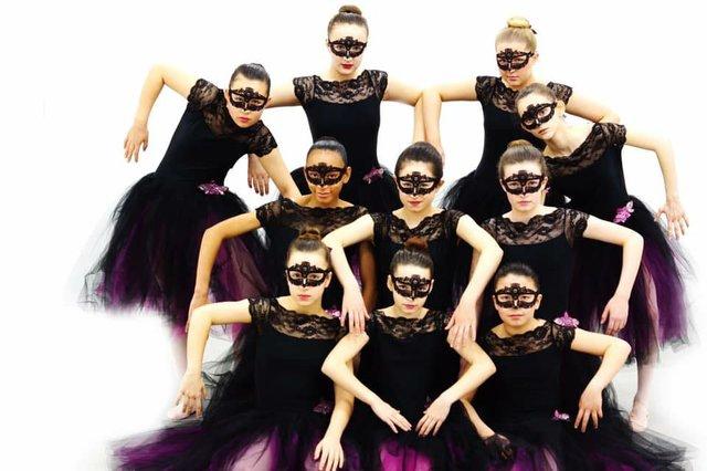 dance-classes-surrey.jpg