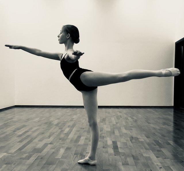best-dance-classes-surrey.png