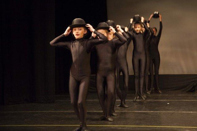 best-dance-classes.jpg