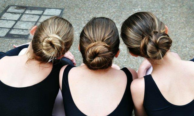 dance-classes-schools-surrey.jpg