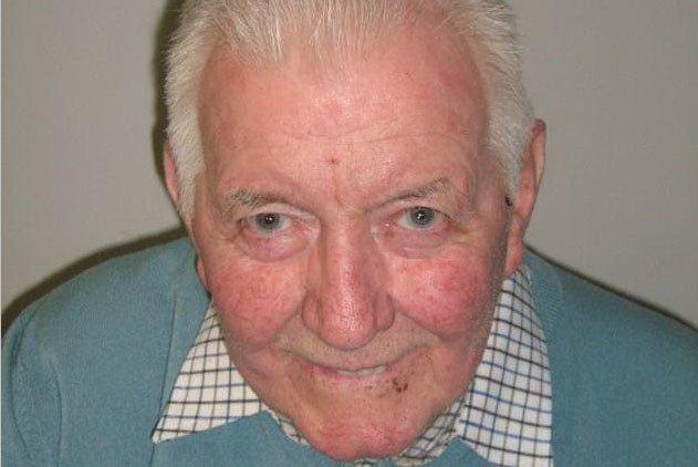 John Lowe murder