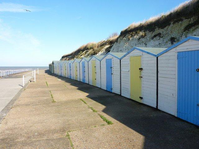 beach-surrey.jpg