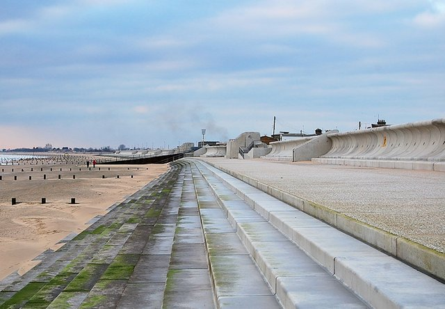 romney-marsh.jpg