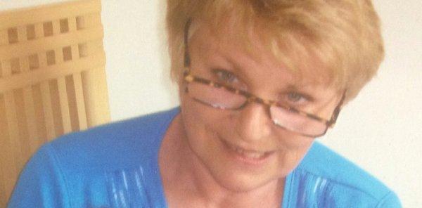 Christine Lee murdered Tilford