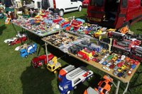 hook-road-arena-car-boot-sale.jpg