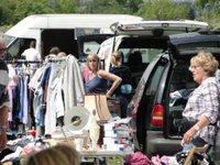 shepperton-car-boot-sale.jpg