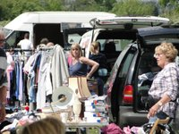 shepperton-car-boot-sale.jpg