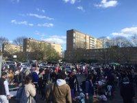 battersea-car-boot-sale.jpg