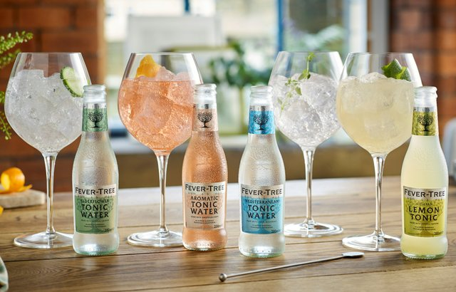 Gin and Fevertree Tonics cropped slightly.jpg