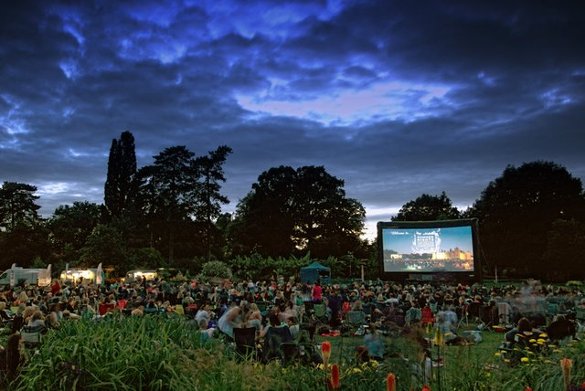 RHS Garden Wisley July  Event 2019 under 1Mb - Quad Cinema cr RHS_Jonathan Dudley.jpg