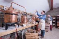 gin-distillers-surrey.jpg