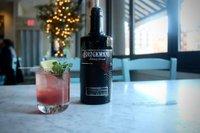 brockmans-gin-distillery.jpg