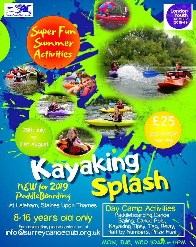 Kayaking Splash 2019.jpg
