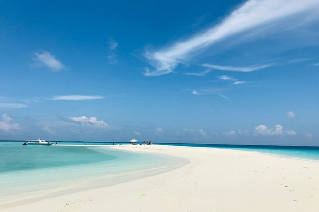 visit-maldives.jpg