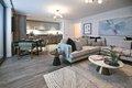 The Gateway Living Room LR.jpg