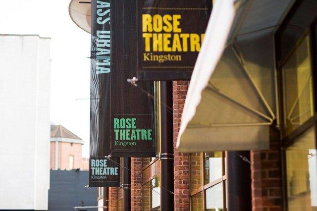 rose-theatre-kingston.jpg