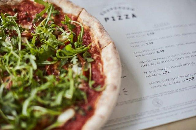 best-pizza-london (1).jpg