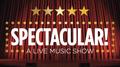 Spectacular-c2b1d22e.png