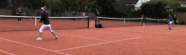 tennis-london.png