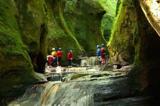 residential-camps0uk.jpg