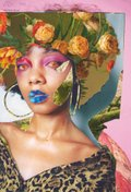 DIAPOSRA Blue-Lips_SharonWalters.jpg