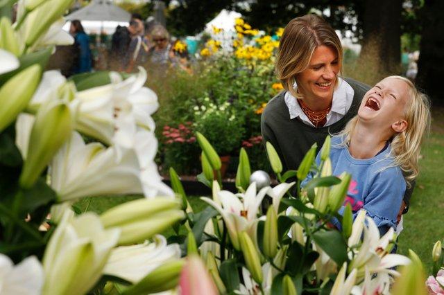 Press-RHS Garden Wisley Flower Show 2018-43.jpg