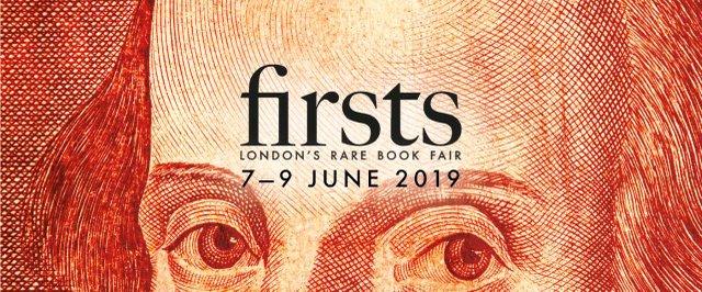 london-book-fair.jpg