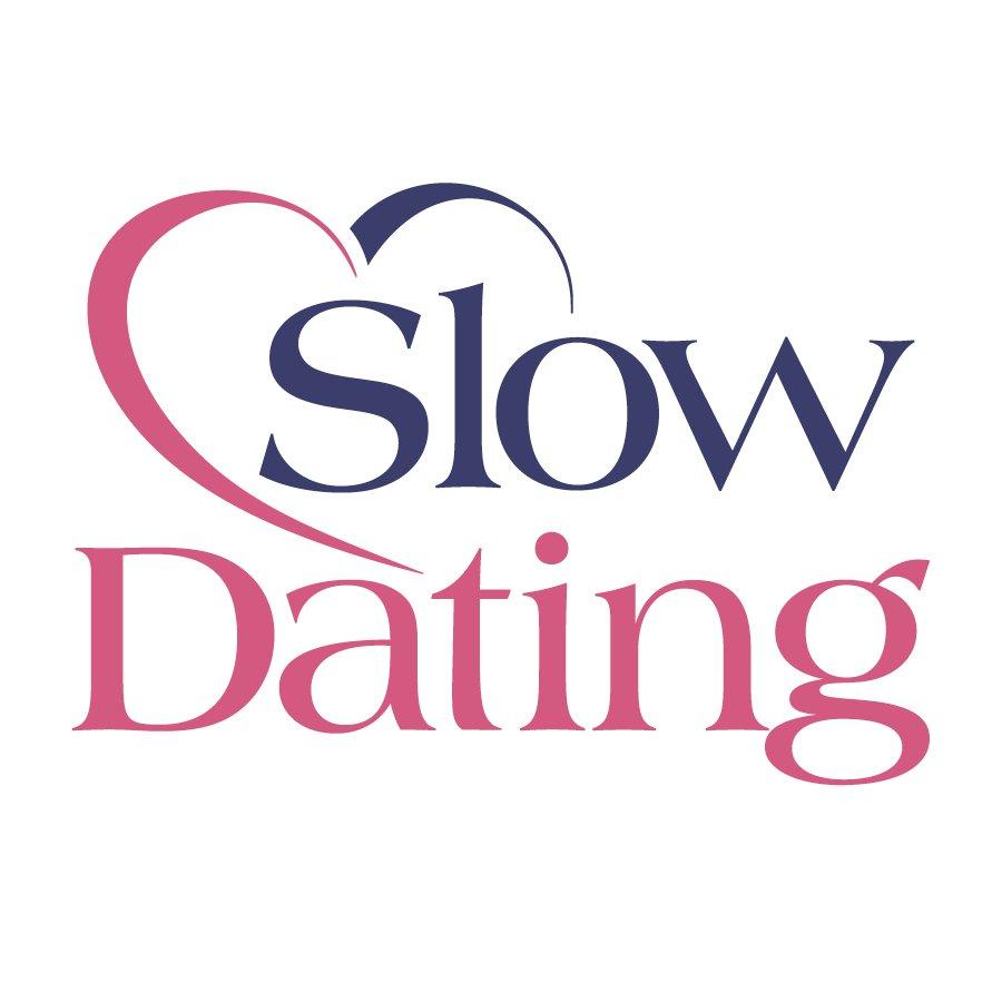 hastighet dating 18 + London dating i Warner Robins Georgia
