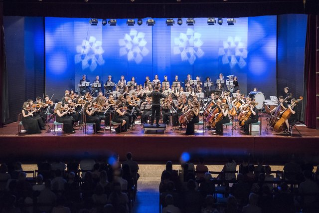 Stoneleigh Youth Orchestra 1.jpg