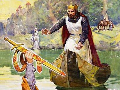 King Arthur image.jpg