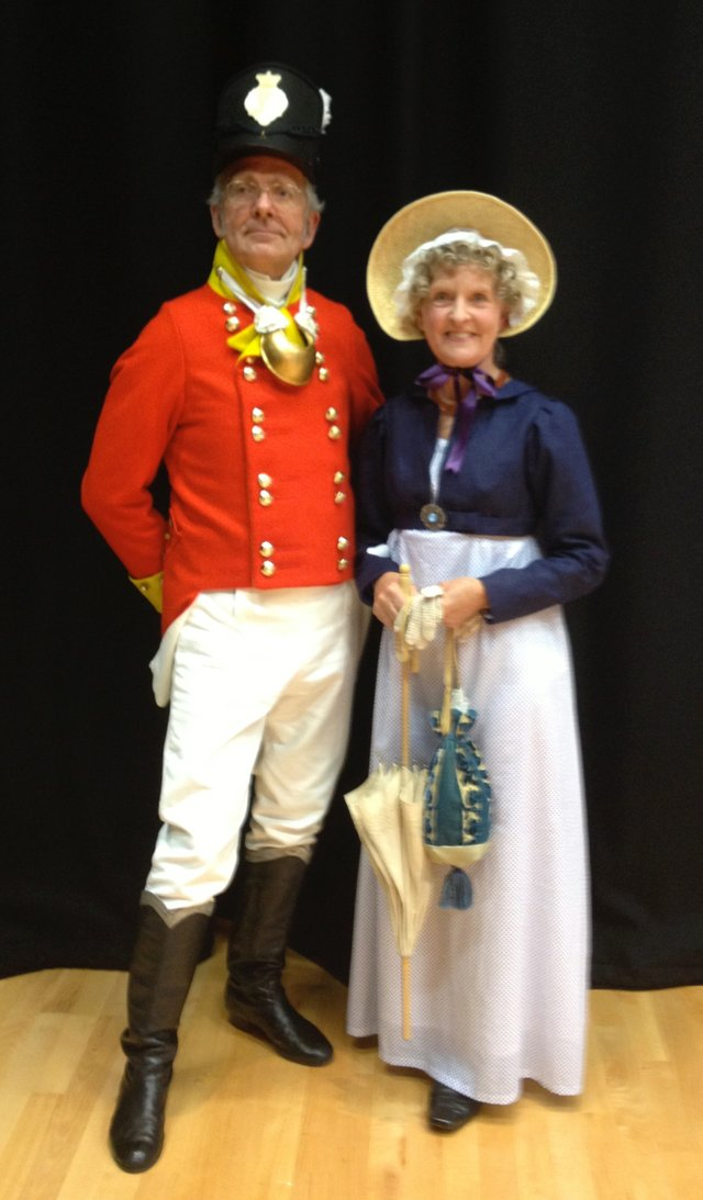 sss-photo-07-27-1100-jane-austen-costumes.jpg