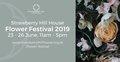 SHH Flower Festival Twitter Banner.jpg