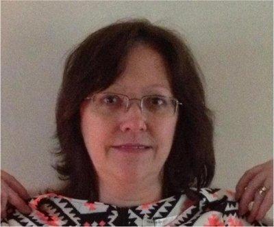 Missing Jillian Kassell