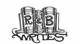R and B Writes logo.jpg