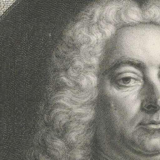 0802 - Handel.jpg