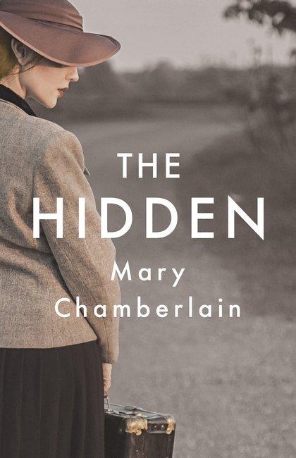 0927 - Mary Chamberlain the hidden.jpg