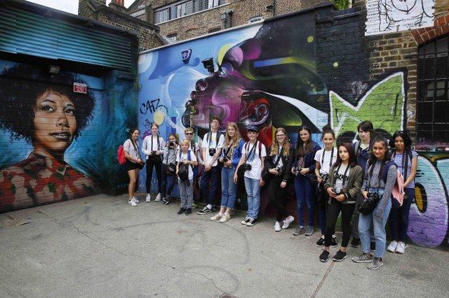 London Calling Day 2 PH _Z4C3376 sml.jpg
