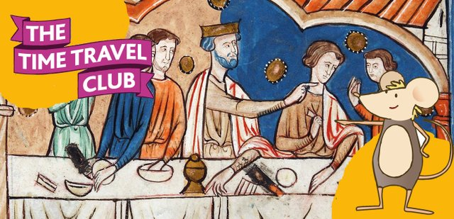 TT - Medieval.jpg