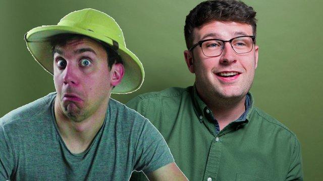 Mat and Chris.jpg