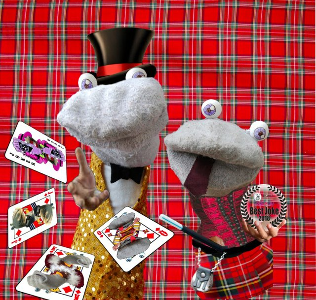 Scottish Sock Puppet Theatre.jpg