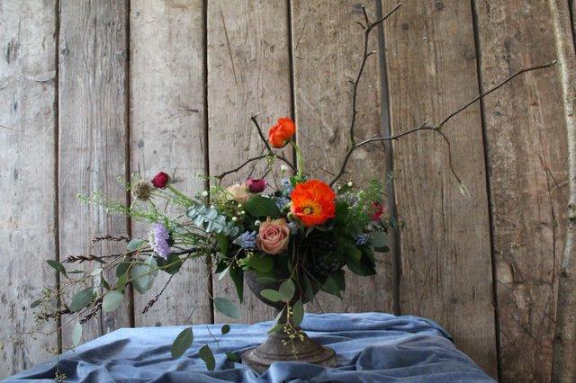 summer table arrangement.jpeg
