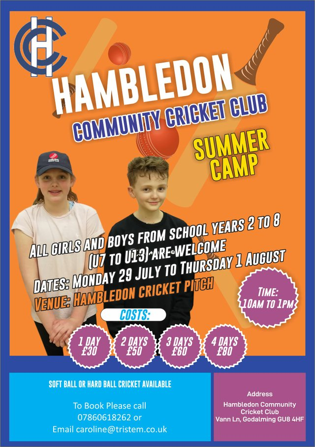 hambledon summer camp flyer 2019.jpg