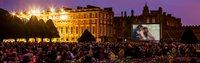 Luna-cinema-at-hampton-court-palace.jpg