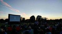 silent-summer-screenings-victory-park.jpg