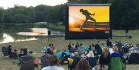 Open-Air-Cinema-at-painshill-park.jpg